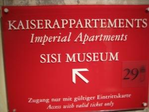 김건우 중유럽 사진 147
