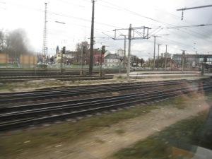 김건우 중유럽 사진 397