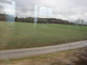 김건우 중유럽 사진 398