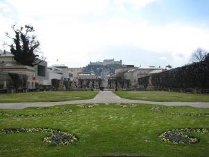 김건우 중유럽 사진 438
