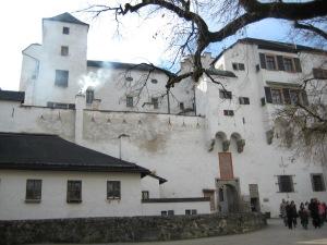 김건우 중유럽 사진 485