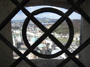김건우 중유럽 사진 486