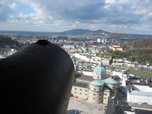 김건우 중유럽 사진 492