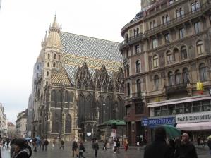 신나미 중유럽 사진 031