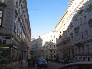 신나미 중유럽 사진 062
