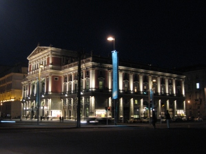 신나미 중유럽 사진 068