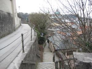 김건우 중유럽 사진 658