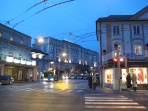 김건우 중유럽 사진 682