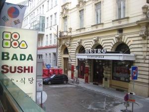 김건우 중유럽 사진 696