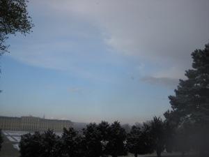 김건우 중유럽 사진 723