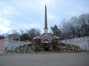 김건우 중유럽 사진 746