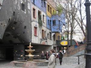 김건우 중유럽 사진 845